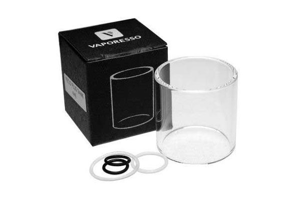 Vaporesso NGR Mini tank Replacement Glass
