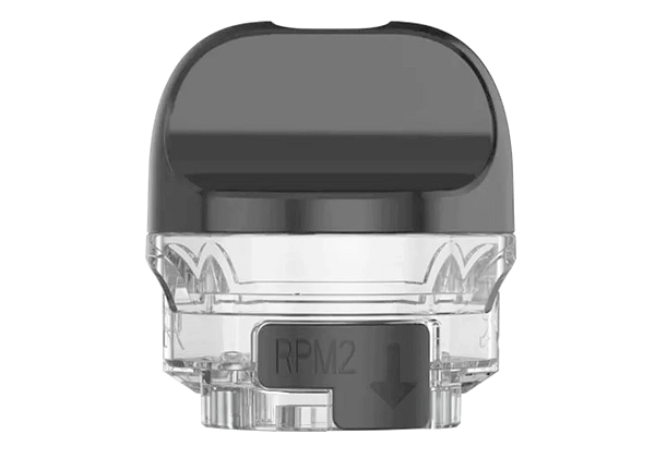 Smok Pods RPM2 IPX 80 5.5 ml